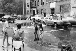 Edwin-Pagán-Summertime,-South-Bronx,-1987-WEB