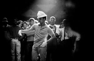 Joe-Conzo,-Jr.-The-Popper,-Roseland-Ballroom,-1980-WEB