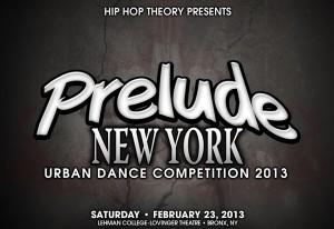 Prelude-NY.jpg-WEB