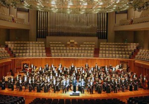 Chinese_National_Orchestra_t670-WEB