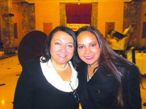 Rosanna and the Judge(web)