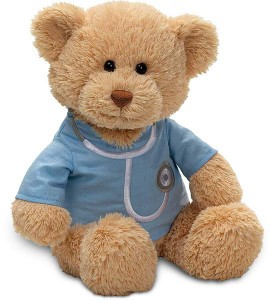 All children are invited to the Teddy Bear Hospital event. Montefiore Hospital will host its Teddy Bear Hospital event at the Wakefield Campus Emergency Department, located at 600 East 233rd Street, on Sat., May 18th from 10:00 a.m. to 2:00 p.m.