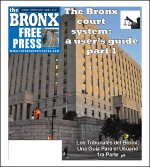 BronxCourtSystem1.jpg