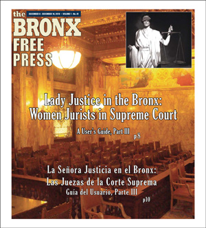 images/BronxLadyJustice.jpg