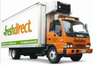 freshdirect-truck