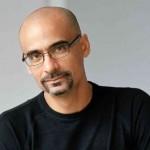 Author Junot Díaz will host a reading at El Museo del Barrio.
