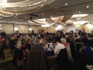350 vets honored in ballroom(web)
