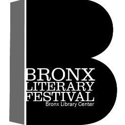 Join the Bronx Library Center for a day of books, music and entertainment.
