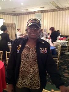 Iraq War veteran Victoria Davis(web)