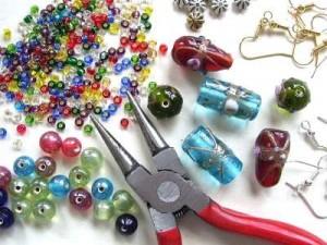 jewelry-making2