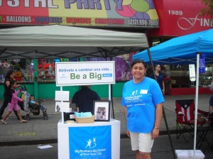 BBBS-Latino-Mentor-Recruitment-@-116th-St-Festival---East-Harlem---May-2008web