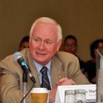 State Senator Martin Golden. Photo: QPHOTONYC