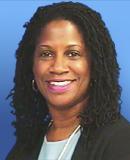 Denise Soarez, RN, MA