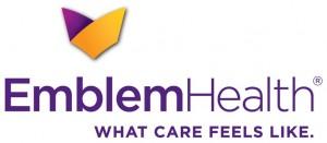 EmblemHealth-Logoweb