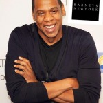 Rapper Jay Z is being criticized for his collaboration with Barneys.