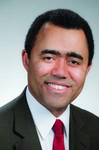 Dr. Milton Nunez
