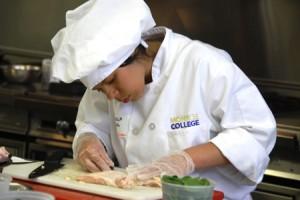 Monroe Culinary(web)