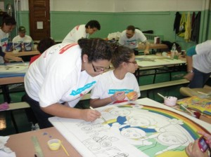 NY-Cares-@-School-in-Queens---circa-2008web