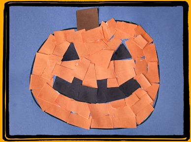 halloween crafts for kindergarten free hallowen costum udaf