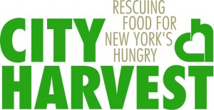 city-harvest-logoweb