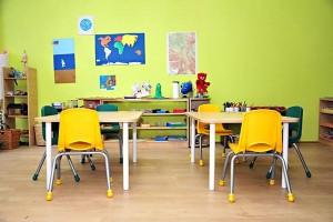 pre-k-classroomweb