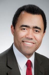 2013---Present-Milton-Nunez,-Executive-Dirweb