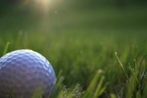 The December School Recess Junior Golf Class is designed for children ages 10 to 16 years old.
