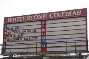 Whitestone Theater(web)