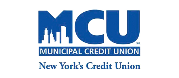 Municipal Credit Union >> Municipal Credit Union Accepting Applications For 2014