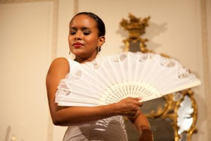 In 2009, the Company launched its program, Flamenco in the Boros, to serve the diverse communities across New York City.