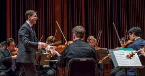 Sinfonietta credit David Turner