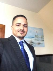 Ululy Rafael Martinez