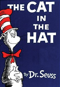 Seuss-cat-hat(web)