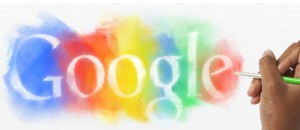Doodle 4 Google Scholarship Competition