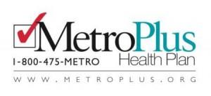 metro2web