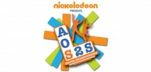 AOS2S-Logo-Nickelodean-e1388134967820