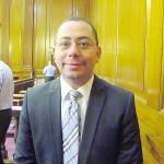 """We don't have enough Ad Litem minority representation,"" said attorney Robinson Iglesias."