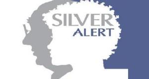 Silver Alert: Jose Aguasvivas