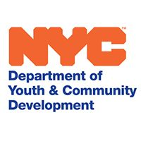 nyc-department-of-youth-and-community-development-squarelogo
