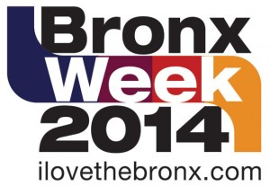 Bronx Week celebrates the best of the borough.
