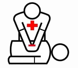 CPR-Certification-Classes(web)