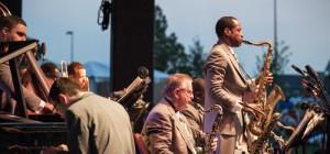 Lincoln Jazz(web)
