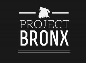Project Bronx logo(web)