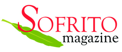 The magazine, available in both a print and digital format, also has videos.