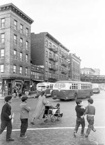 Bronx 1952BW(web)