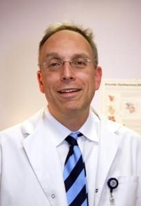 Dr. David Schwalb