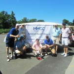 Moshulu Montefiore Community Center (MMCC) held its First Annual Golf Classic.