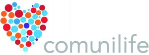 communilife logoc(web)