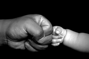 father-son11BW(web)