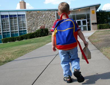 Kids-Walk-to-Schoolweb